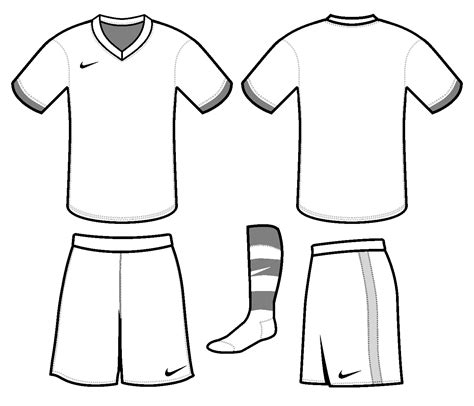 free design uniform kids zone sports themed fun sportscool