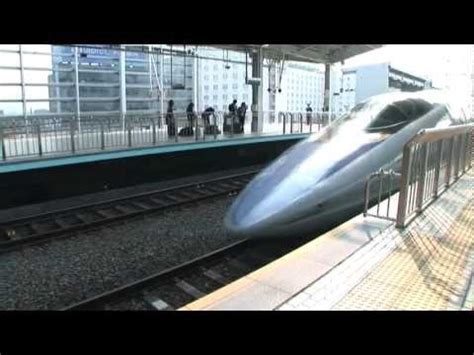 Mainan Kereta Mrt By Daymart indonesia akan miliki kereta cepat 500km per jam jepang