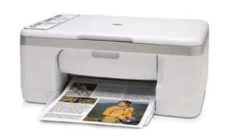 Printer Hp F2100 hp deskjet f2100 driver for windows vista machine pdfs35 s diary
