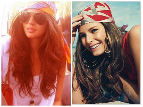 hair styler for 30 creative hippie hairstyle for and hairs