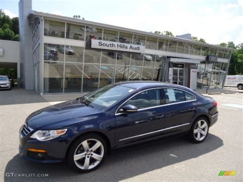 blue book value used cars 2012 volkswagen cc lane departure warning 2012 volkswagen cc blue 200 interior and exterior images