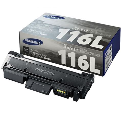 Chip Samsung Mlt D116l Chip Reset Printer Samsung M2625 M2626 M2676 toner samsung mlt d116l original 3k creative c 243 pias