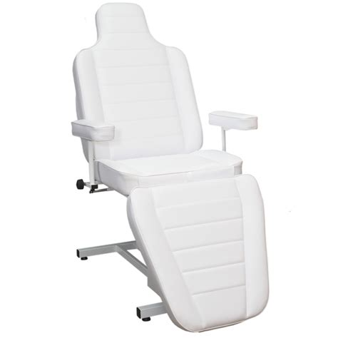 electric armchair electric armchair fe 601 e exclusie biomak cosmetic