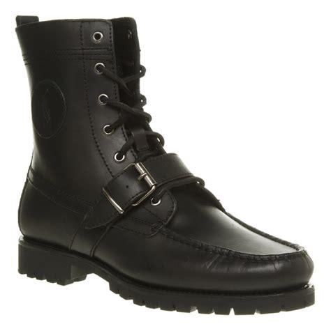 polo ranger boots polo ralph ranger boots vinh s most prized