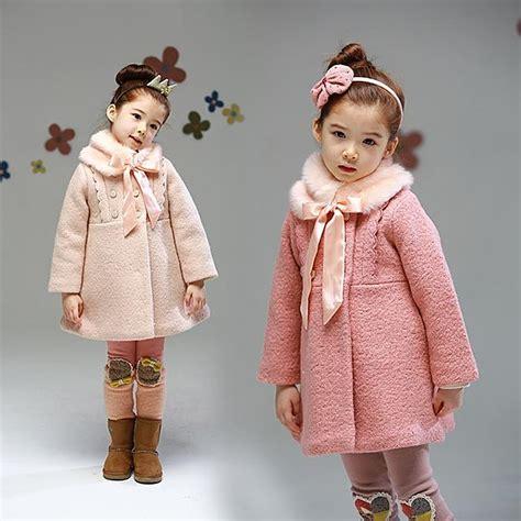 Coat Modern Kid kid dresses 2018 innovative designs styles trends