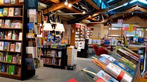 libreria ambasciatori bologna aperilibro il profumo dei ricordi alla libreria coop
