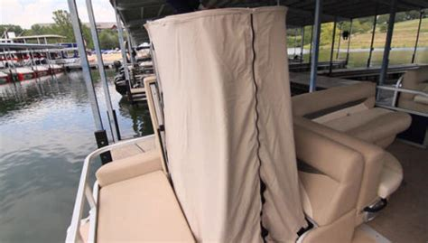 changing room for pontoon boat sun tracker barge 22 xp3 2014 2014 reviews performance compare price warranty specs