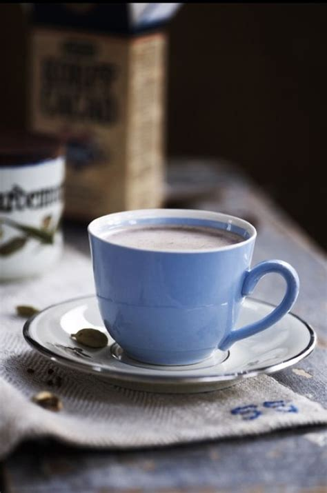 Kaos I Drink Coffee koffie chocola thee coffee chocolat tea