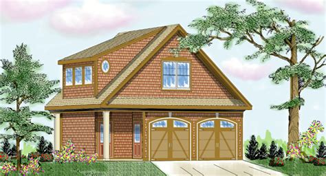 2 story garage plans with apartments two story garage apartment plans 171 home plans home design