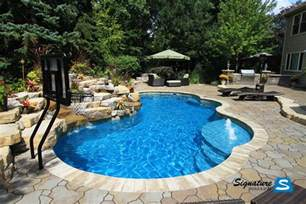 Pool Designs And Prices swimming pool designs and prices 1000 ideas about above ground pool prices on pinterest pool decoration Superior Inground Pool Designs And Prices Part 6 Superior Inground Pool Designs And Prices Design