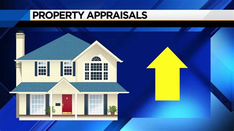 home appraisals rising again in bexar county