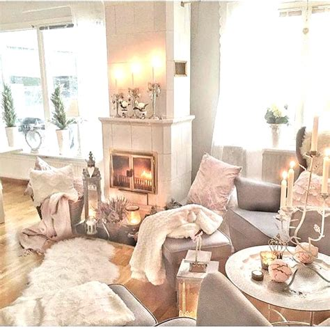 home design gold ideas rose gold living room accessories maybehip com