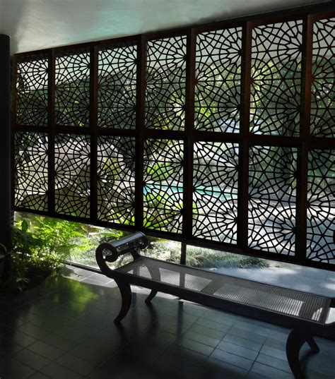 decorative screens garden and privacy screens rome 1