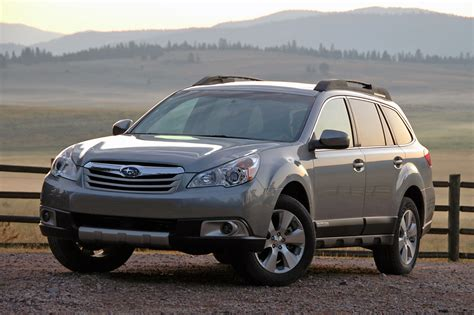 used subaru outback 2010 subaru recalls 2010 2011 legacy outback for windshield
