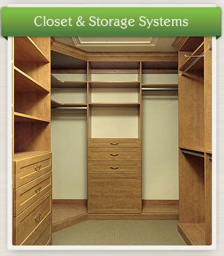 closet organization systems chicago 25 best ideas about closet storage systems on