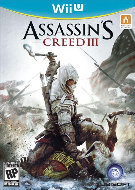 amazoncom assassins creed playstation 3 artist not marvel avengers battle for earth my nintendo news