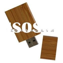 Flashdisk Customize 16gb Design Sesukamu wooden flash disk wooden flash disk manufacturers in