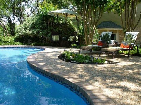 Best Backyard Pool by 19 Best Backyard Swimming Pool Designs