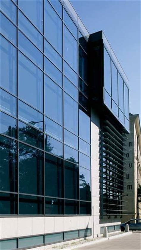 curtain wall software curtainwall designer curtain design