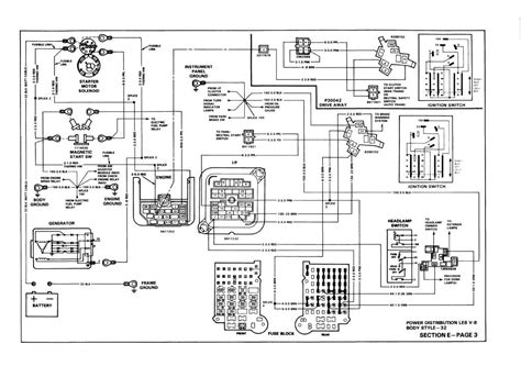 3 battery wiring diagram for 1985 fleetwood southwind