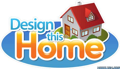 design this home hacker download design home hack diamonds cash cheat 2017
