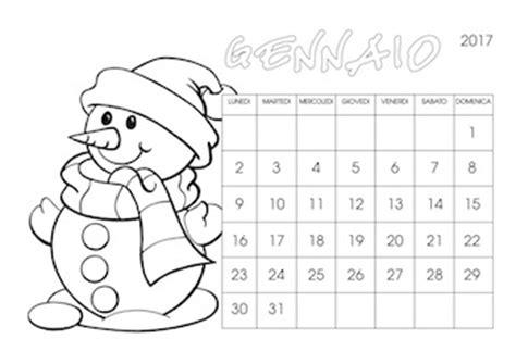 calendario calcio inglese 2016 2017 calendario calcio inglese 2016 2017