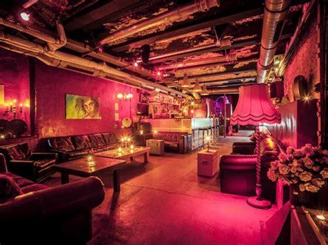 untergrund für terrassendielen kultiger club im untergrund in kreuzberg in berlin mieten