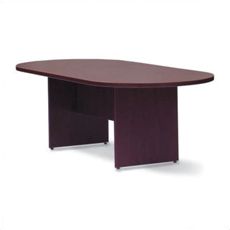Cherry Conference Table Cherry Wood Conference Table Conference Table 42 Pedestal Dining Table