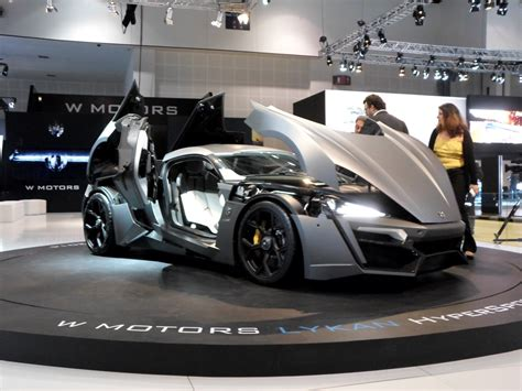 lykan hypersport price big rollers at 2013 dubai motor show automiddleeast com