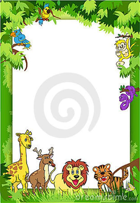 40th birthday ideas free jungle birthday invitation templates