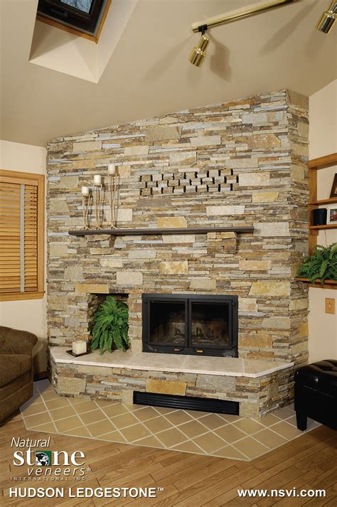 ledgestone fireplace welcome new post has been published on kalkunta