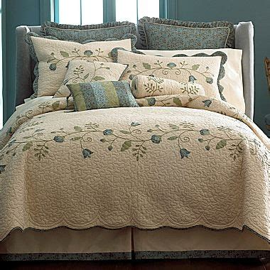 Jcpenney Quilt by Caitlyn Quilt More Jcpenney For The Home