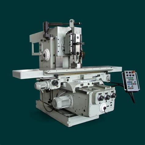 rotary table for milling machine horizontal knee type milling machines with rotary table