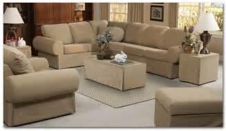 Cheap Furniture Living Room Sets Cheap L Iving Room Furniture Sets Living Room Chairs Cheap Elizabeth Horlemann