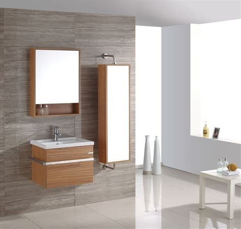 also in window over bathroom mirror kitchen curtain ideas brown wooden carving cabinet with wash stand combined f