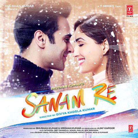 sanam re theme ringtone download sanam re movie songs tracklist