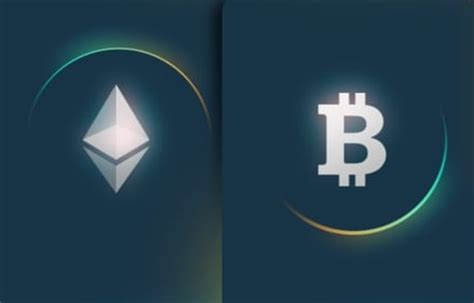 ethereum beginners guide to trading cryptocurrency investing and blockchain technology books ethereum s trading volumes surpass bitcoin s for the