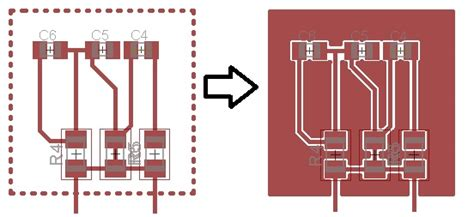 wiring diagram dashed line line filter diagram wiring