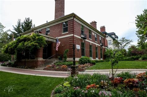 bed and breakfast grand rapids mi here are the 9 best historic bed and breakfasts in michigan