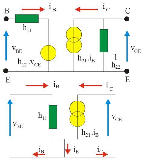 equivalent du transistor d5024 composants de base sch 233 ma 233 quivalent simplifi 233