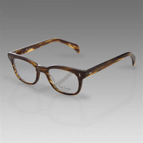 eye eye eyewear frame glasses glasses theo glass