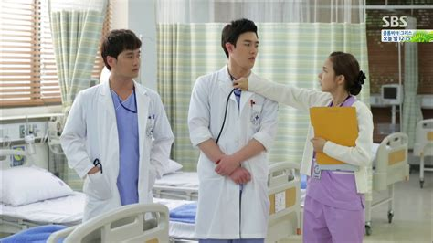 dramafire good doctor discussion angel eyes final episode kdrama
