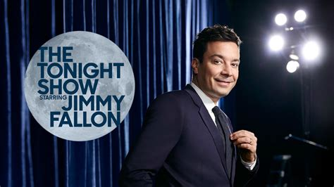 tv series tv news late night tv tv recaps late night ratings sept 4 8 2017 the tonight show