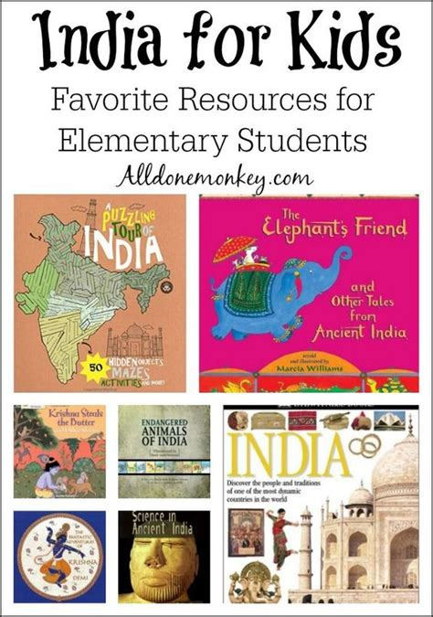biography websites for elementary students india for kids favorite resources for elementary students