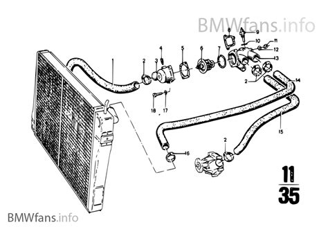 bmw m42 wiring diagram bmw electrical wiring diagram