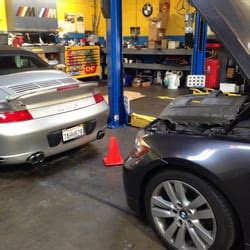 high tech automotive high tech automotive service 45 photos 99 reviews