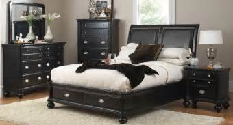 nearest mattress store furniture mattress stores in pooler ga