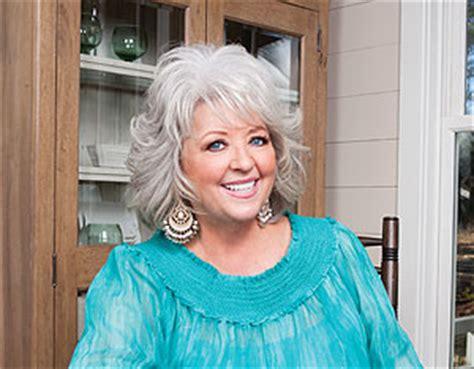 Did Paula Contract A Deadly Disease by Chef Food Guru Paula Deen Has Diabetes What S So