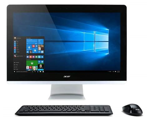 best all in one desktop pc top 10 best all in one desktops compare buy save
