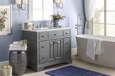 bathroom bathroom decor ideas pallet ideas for bathroom